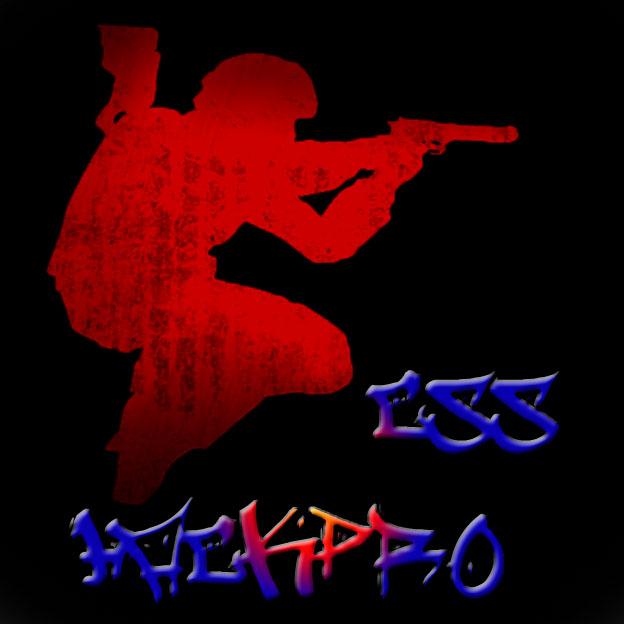 Скачать Скрипт для взлома админки css 34 by Vlad_zmk бесплатно.